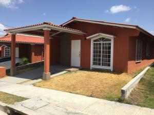 Casa En Alquileren Panama, Las Cumbres, Panama, PA RAH: 18-1964