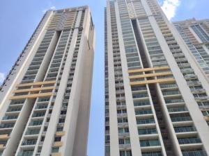 Apartamento En Alquileren Panama, San Francisco, Panama, PA RAH: 18-1966