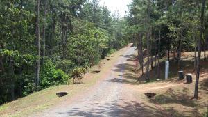 Terreno En Ventaen Pacora, Cerro Azul, Panama, PA RAH: 18-1969