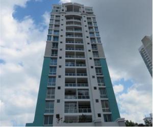 Apartamento En Ventaen Panama, Parque Lefevre, Panama, PA RAH: 18-1972