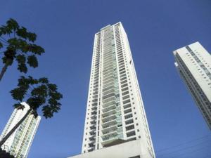 Apartamento En Alquileren Panama, Coco Del Mar, Panama, PA RAH: 18-1976