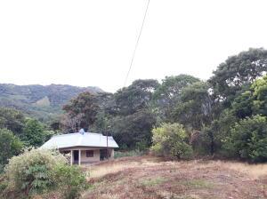 Terreno En Ventaen Chame, Sora, Panama, PA RAH: 18-1990