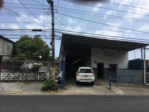 Galera En Alquileren Panama, Parque Lefevre, Panama, PA RAH: 18-1991