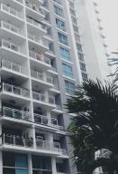 Apartamento En Ventaen Panama, Dos Mares, Panama, PA RAH: 18-1992