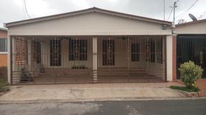 Casa En Alquileren Panama Oeste, Arraijan, Panama, PA RAH: 18-1993