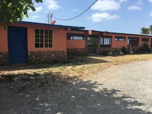 Local Comercial En Alquileren Panama, Panama Pacifico, Panama, PA RAH: 18-2012