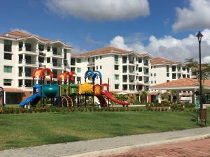 Apartamento En Alquileren Panama, Costa Sur, Panama, PA RAH: 18-2028