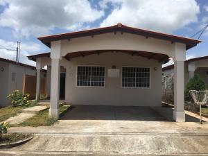 Casa En Ventaen Panama Oeste, Arraijan, Panama, PA RAH: 18-2030