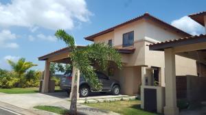 Casa En Alquileren Panama, Panama Pacifico, Panama, PA RAH: 18-2040
