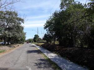 Terreno En Ventaen Boquete, Jaramillo, Panama, PA RAH: 18-2082