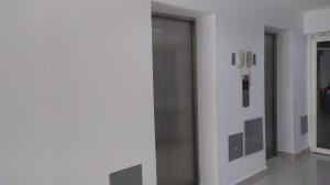 Apartamento En Alquileren Panama, San Francisco, Panama, PA RAH: 18-2047