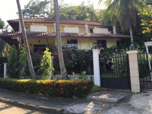Casa En Ventaen Panama, Albrook, Panama, PA RAH: 18-2054