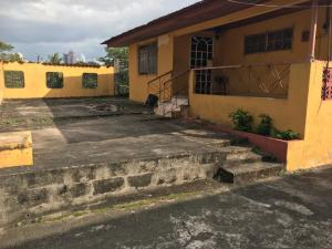 Terreno En Ventaen Panama, Parque Lefevre, Panama, PA RAH: 18-2061
