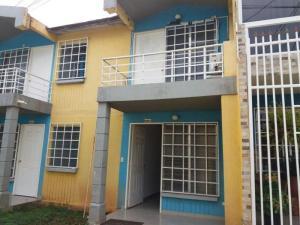 Casa En Ventaen Panama Oeste, Arraijan, Panama, PA RAH: 18-2073