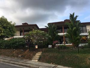 Apartamento En Ventaen Panama, Clayton, Panama, PA RAH: 18-2136