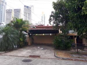 Casa En Alquileren Panama, La Alameda, Panama, PA RAH: 18-2117