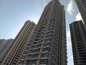 Apartamento En Alquileren Panama, San Francisco, Panama, PA RAH: 18-2122