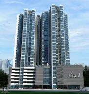 Apartamento En Ventaen Panama, Via España, Panama, PA RAH: 18-2130