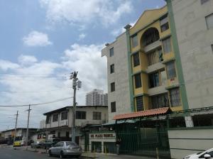 Apartamento En Ventaen Panama, Rio Abajo, Panama, PA RAH: 18-2137