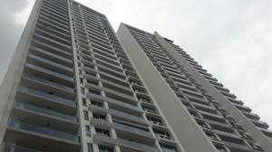 Apartamento En Alquileren Panama, San Francisco, Panama, PA RAH: 18-2146