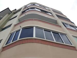 Apartamento En Ventaen Panama, Parque Lefevre, Panama, PA RAH: 18-2166