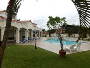 Casa En Ventaen Panama, Costa Sur, Panama, PA RAH: 18-2178