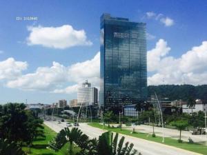 Oficina En Ventaen Panama, Avenida Balboa, Panama, PA RAH: 18-2204