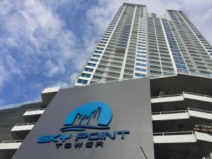 Apartamento En Ventaen Panama, Ricardo J Alfaro, Panama, PA RAH: 18-2216