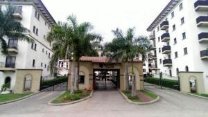 Apartamento En Alquileren Panama, Albrook, Panama, PA RAH: 18-2218
