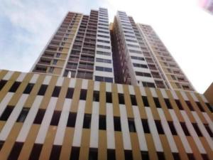 Apartamento En Alquileren Panama, Juan Diaz, Panama, PA RAH: 18-2228
