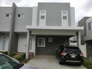 Casa En Ventaen Panama, Brisas Del Golf, Panama, PA RAH: 18-2232