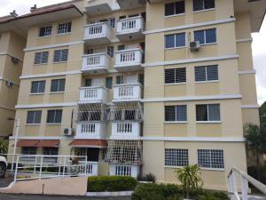 Apartamento En Ventaen Panama, Hato Pintado, Panama, PA RAH: 18-2006