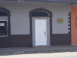 Local Comercial En Ventaen David, Porton, Panama, PA RAH: 17-6511