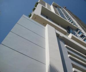 Apartamento En Alquileren Panama, Bellavista, Panama, PA RAH: 18-2251