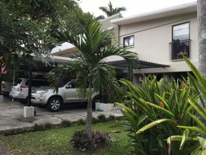 Casa En Alquileren Panama, Cardenas, Panama, PA RAH: 18-2256