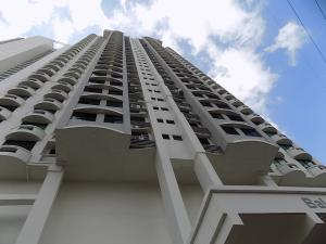 Apartamento En Ventaen Panama, Coco Del Mar, Panama, PA RAH: 18-2273