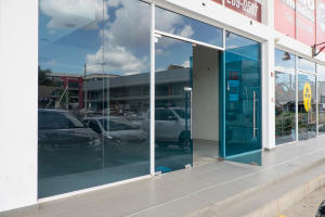 Local Comercial En Ventaen Panama, Altos De Panama, Panama, PA RAH: 18-2257