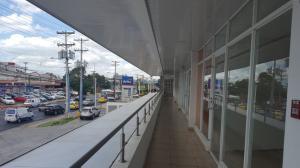 Local Comercial En Alquileren Panama, Juan Diaz, Panama, PA RAH: 18-2264