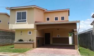 Casa En Ventaen La Chorrera, Chorrera, Panama, PA RAH: 18-2375