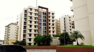 Apartamento En Alquileren Panama, Condado Del Rey, Panama, PA RAH: 18-2247