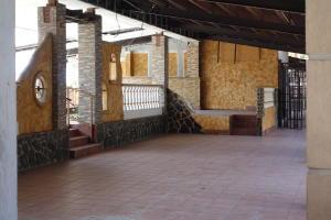 Local Comercial En Alquileren Panama, Amador, Panama, PA RAH: 18-2286