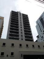 Apartamento En Ventaen Panama, Parque Lefevre, Panama, PA RAH: 18-2289