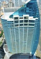 Apartamento En Alquileren Panama, Punta Pacifica, Panama, PA RAH: 18-2299