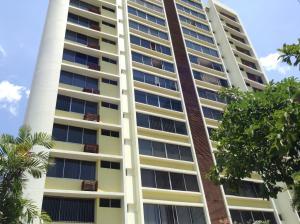 Apartamento En Ventaen Panama, El Cangrejo, Panama, PA RAH: 18-2316