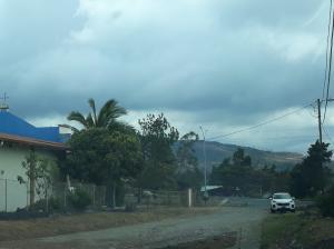 Terreno En Ventaen Boquete, Boquete, Panama, PA RAH: 18-3103