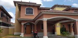 Casa En Ventaen Panama, Costa Sur, Panama, PA RAH: 18-2319