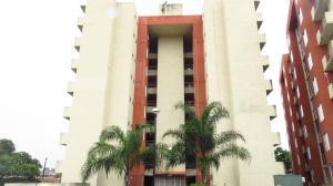 Apartamento En Ventaen Panama, Juan Diaz, Panama, PA RAH: 18-2323