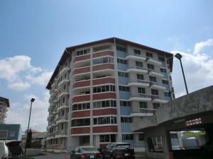 Apartamento En Ventaen Panama, Llano Bonito, Panama, PA RAH: 18-2333