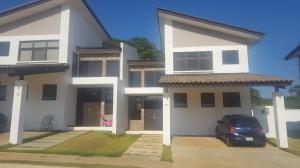 Casa En Alquileren La Chorrera, Chorrera, Panama, PA RAH: 18-2346