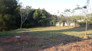 Terreno En Ventaen Arraijan, Vista Alegre, Panama, PA RAH: 18-2498